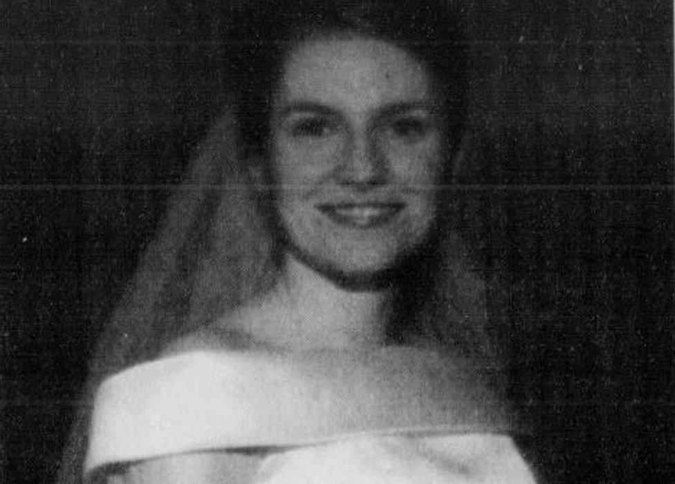 Anne Sacoolas