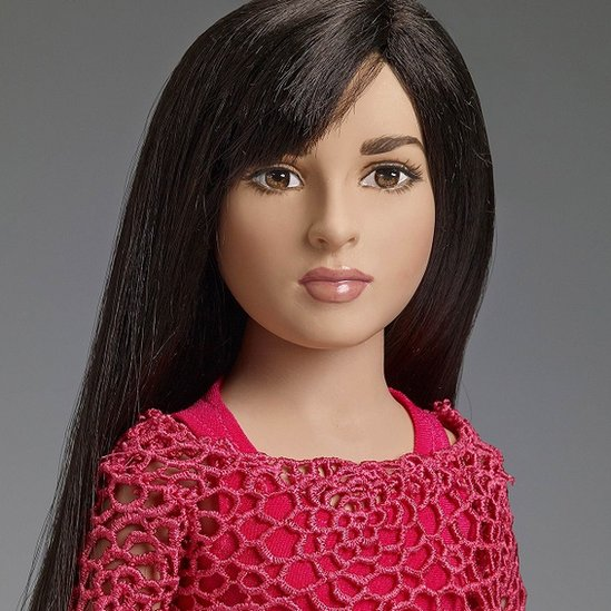Tonner Doll Company