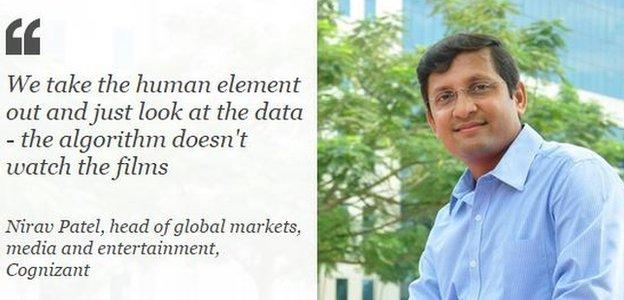 Nirac Patel Quote