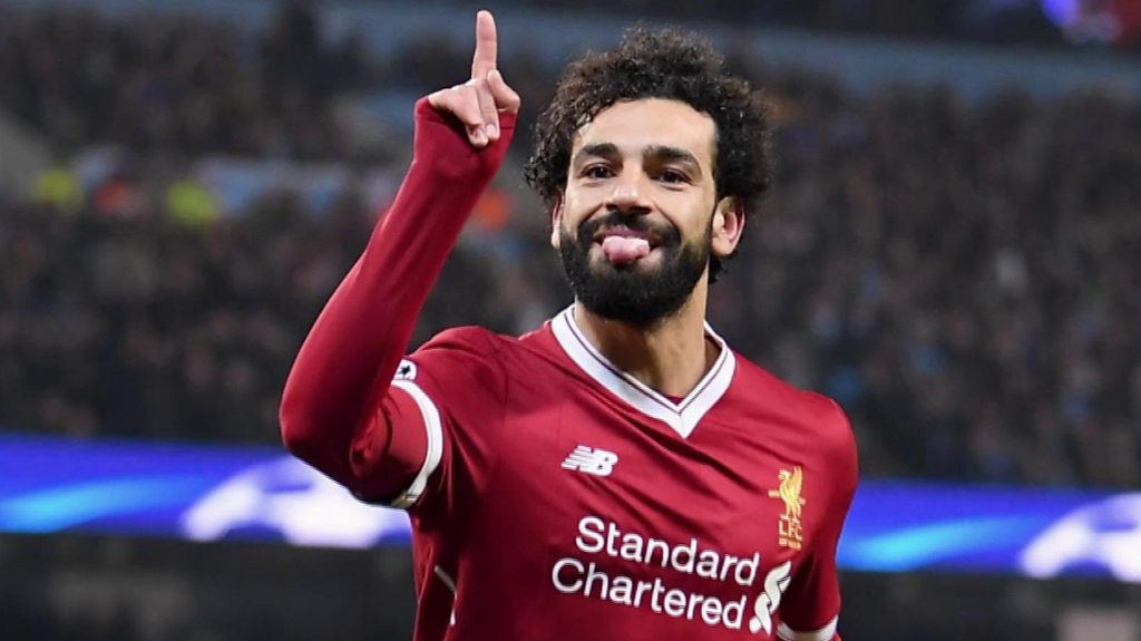 Egypt 2018 World Cup preview: Can Egypt get the best from Mohamed Salah?