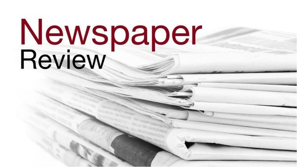 Paper Review: Playing with fire, loneliness and an IRA row