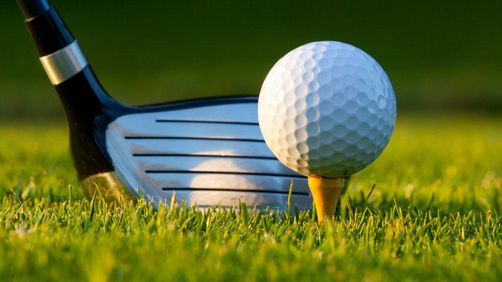 Ultimatum issued to Stornoway Golf Club in Sunday golfing row