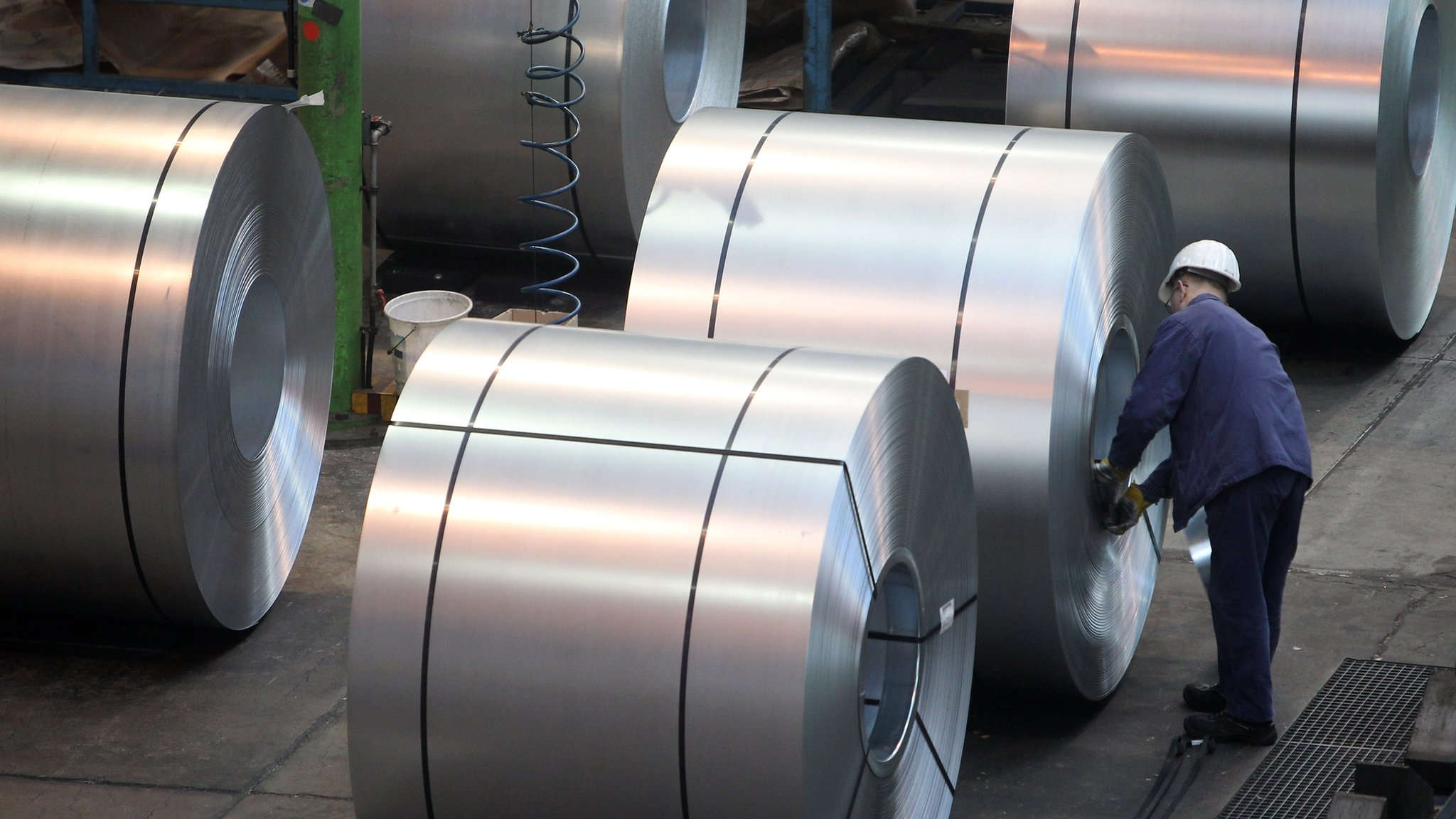 Kobe Steel uncovers more evidence of quality mistakes
