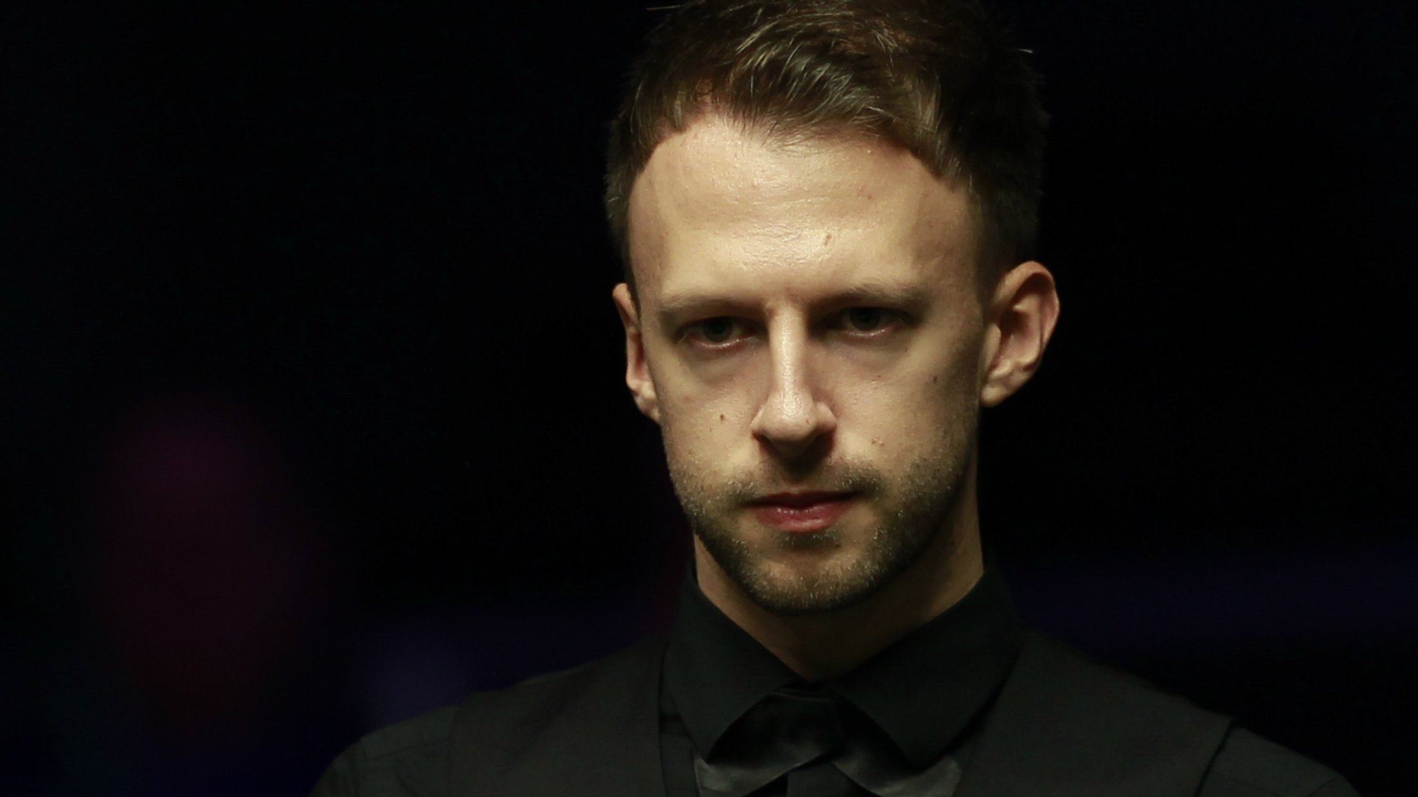 UK Championship: Former champions Ding Junhui and Judd Trump knocked out in last 16