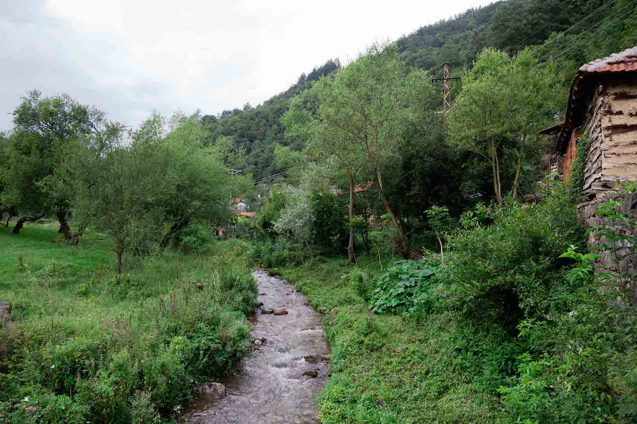 rakitska reka 2018