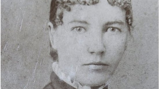 Laura Ingalls Wilder removed from book award over racist language
