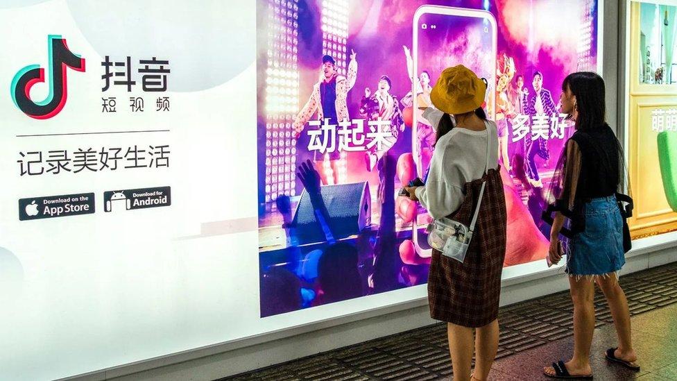 كيف يمكن للصين أن تغير مستقبل التكنولوجيا في العالم؟