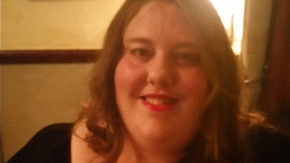 Suzanne Brown killing: 'Frenzied' stabbing killer hospitalised