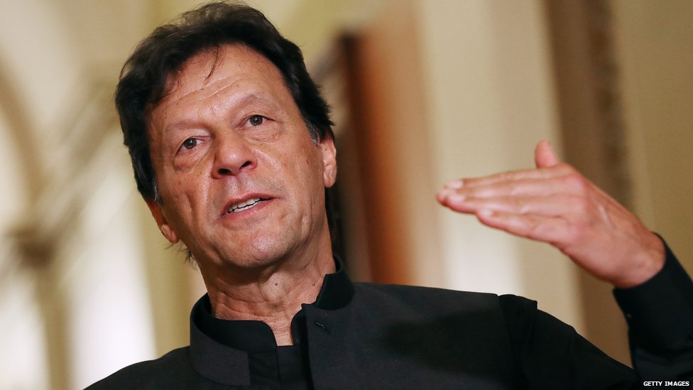 पाकिस्तान ने एक साल में लिया रिकार्ड 16 अरब डॉलर क़र्ज़ : पाँच बड़ी ख़बरें