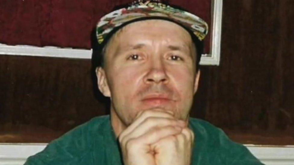 Martin Dines murder accused 'ashamed' of causing death