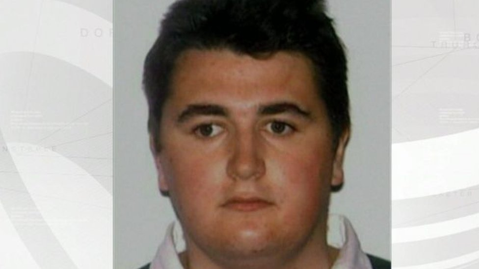 Nicky Reilly 'didn't intend to kill himself' in jail