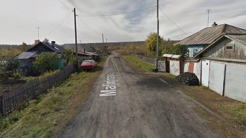 Жителей Киселевска, просивших убежища в Канаде, обещают расселить в Кузбассе