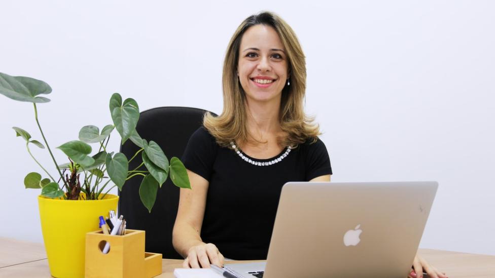 Helena Faccioli Lopes