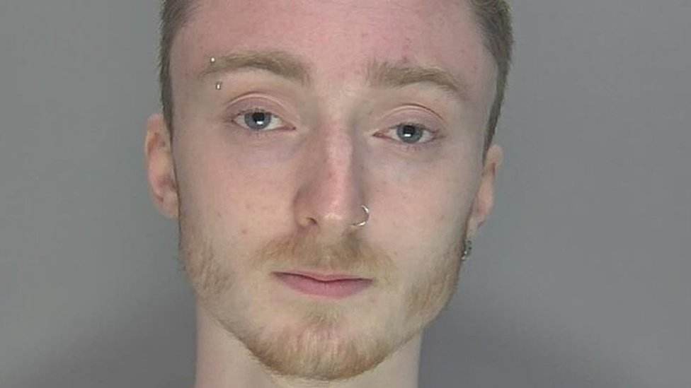 Letchworth arsonist jailed for killing rabbit