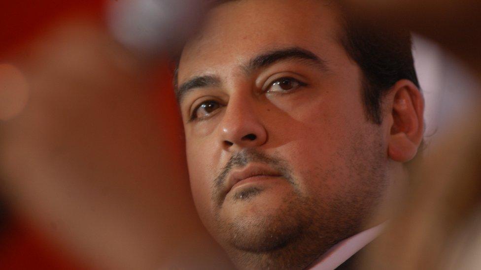 अदनान सामी को मिले पद्म पुरस्कार पर हायतौबा