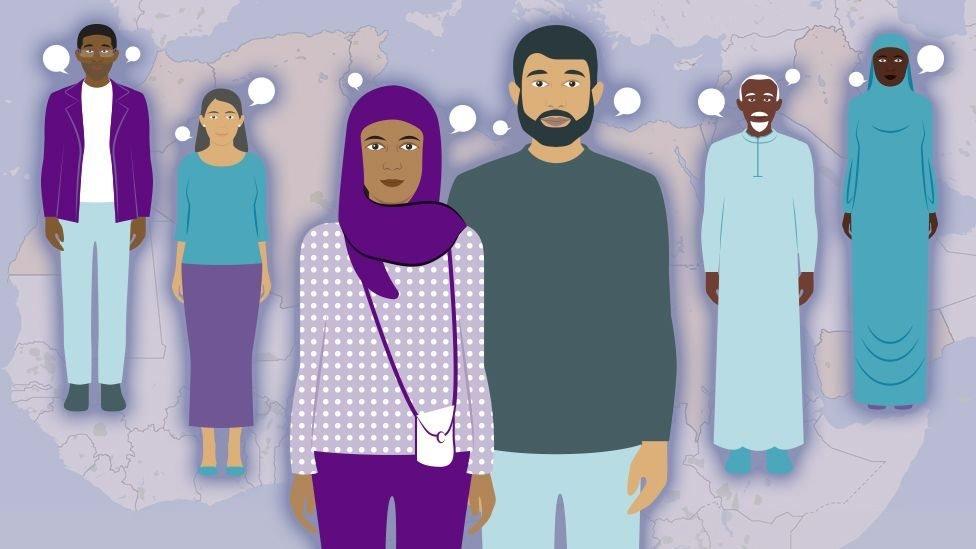 अरब देशों में अब सेक्स पर बात करना हराम नहीं