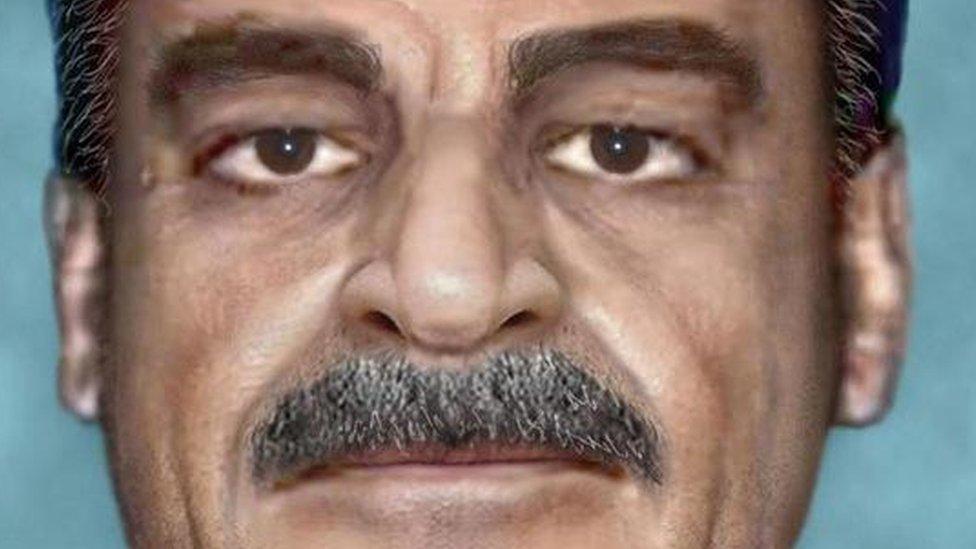 Yaser Abdel Said
