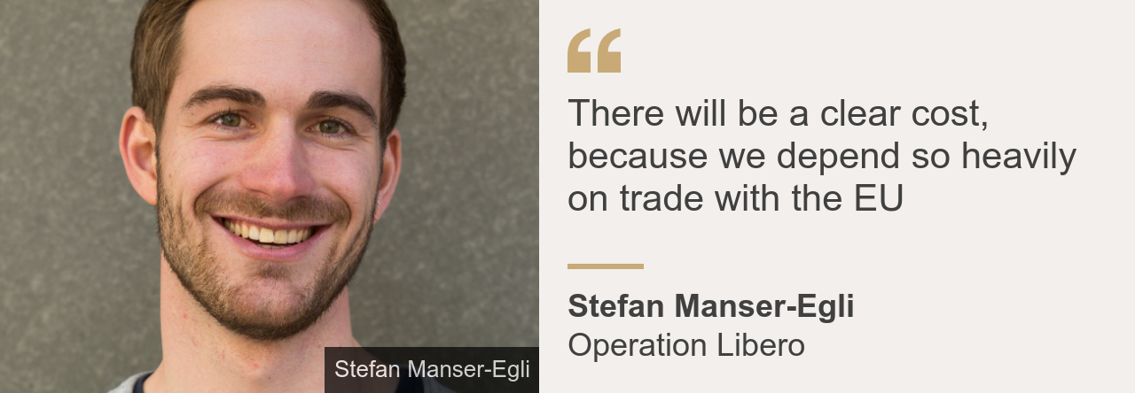 Quotepic with Stefan Manser-Egli