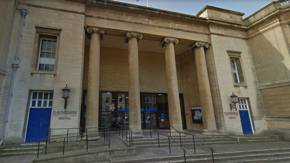 Man breached court orders after children taken away
