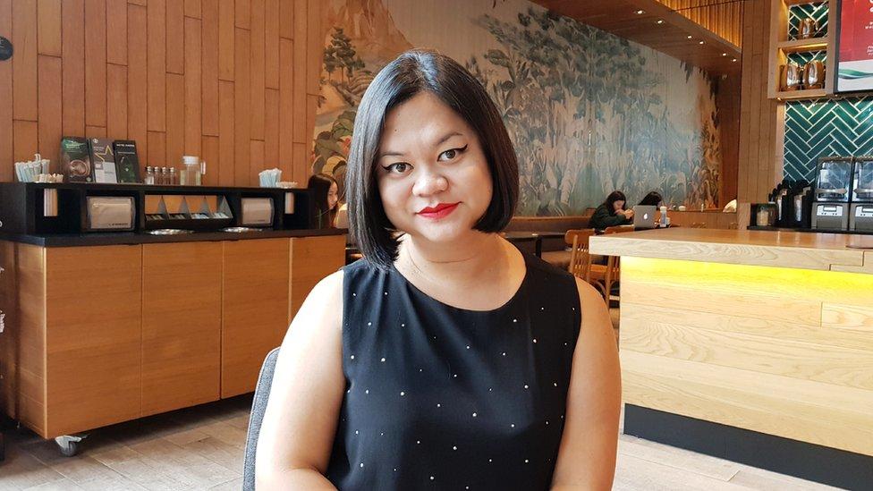 Kath Khangpiboon