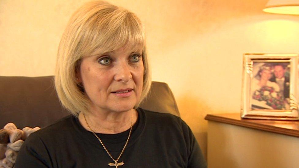 Mitochondrial disease: Bath mum to raise money in memory of daughters