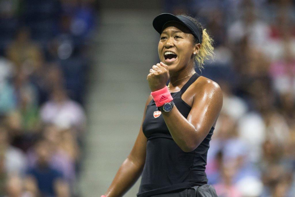 Guido Pella cuestionó la multa a Serena Williams - Deportivo