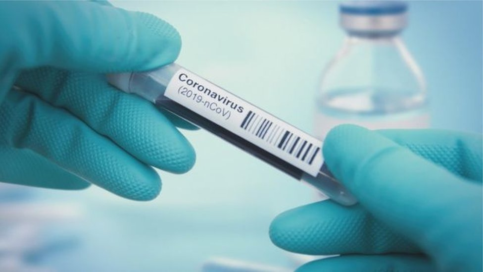 Covid-19 local and national; latest on vaccines