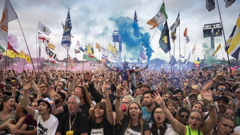 ticket faq glastonbury festival