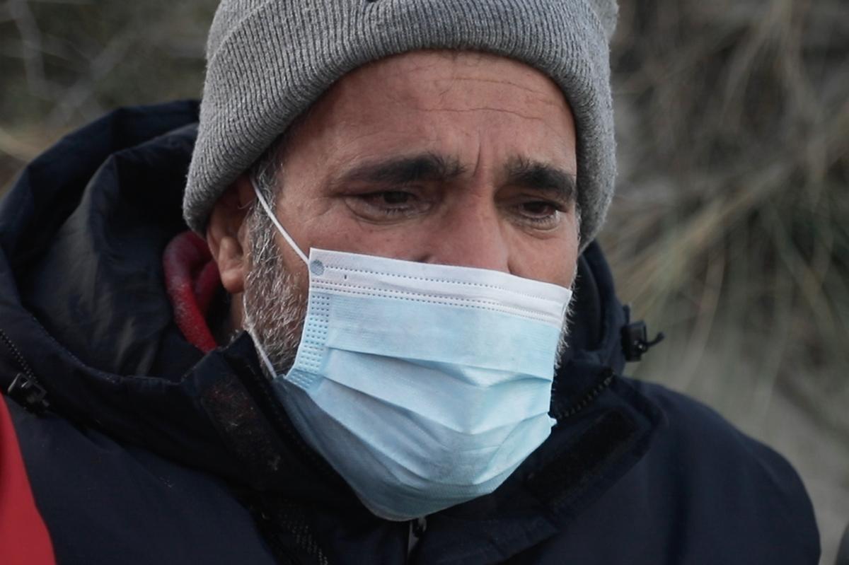 Ebrahim Mohammadpour