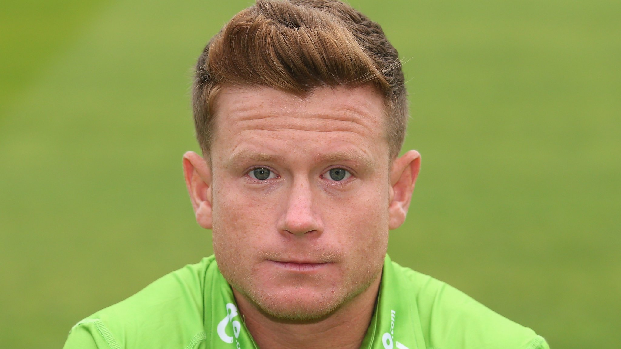 One-Day Cup: Alex Davies hits first one-day century as Lancashire hammer Durham