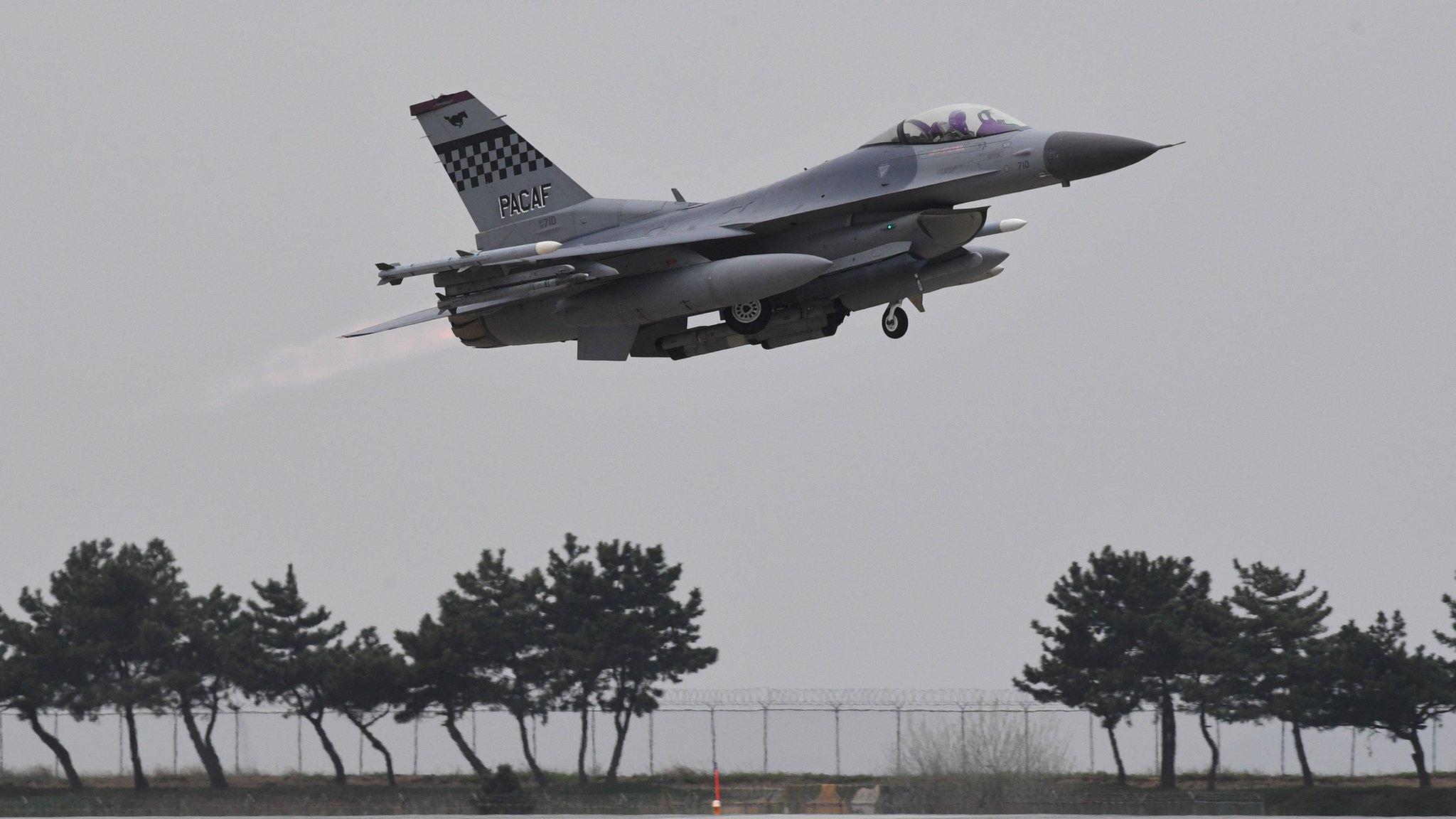 КНДР скасувала переговори із Південною Кореєю