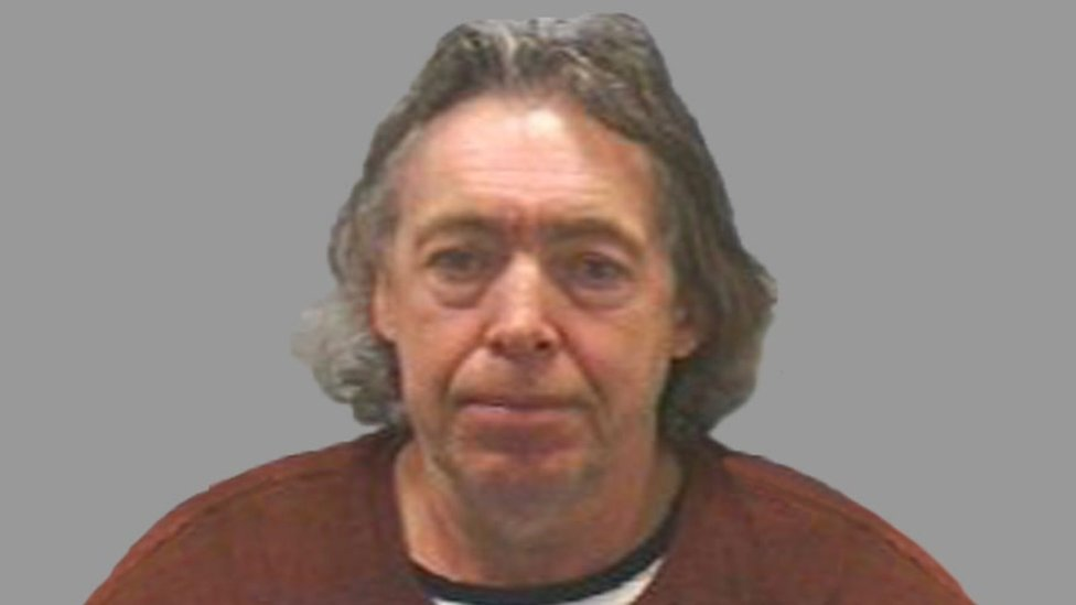 Father's body exhumed in hope of clearing son of Tyneside rapes