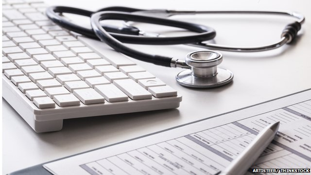 Medical negligence claims are rising