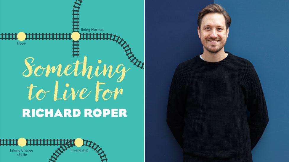 Richard Roper