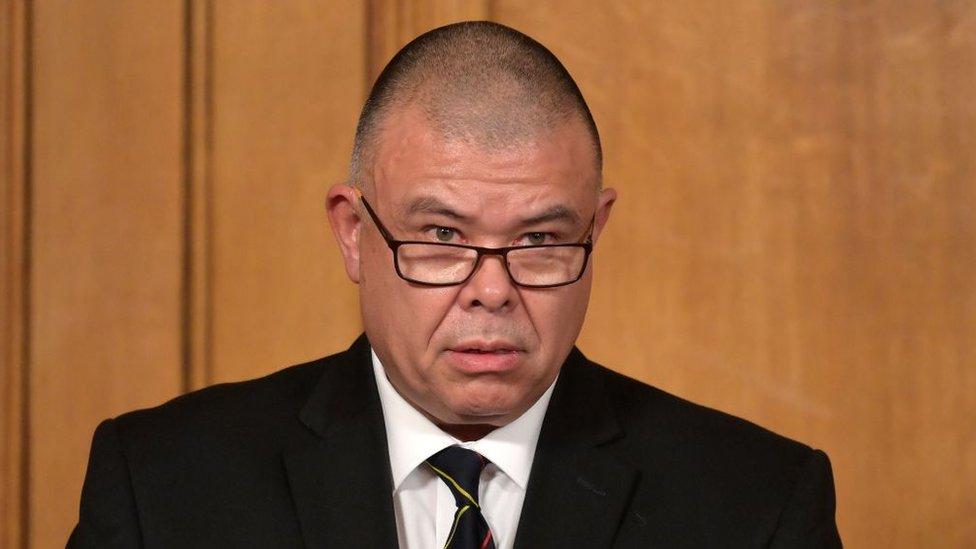 البروفيسور جوناثان فان تام