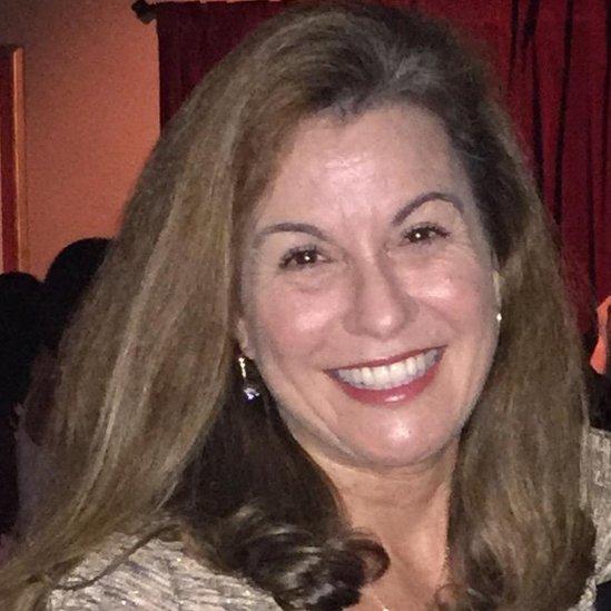 Michelle Salem
