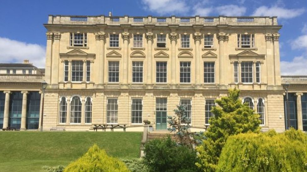 'No chance' of homes on historical Caversham Park site