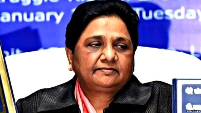 ममता बनर्जी के भतीजे ने नरेंद्र मोदी को भेजा मानहानि का नोटिस: प्रेस रिव्यू