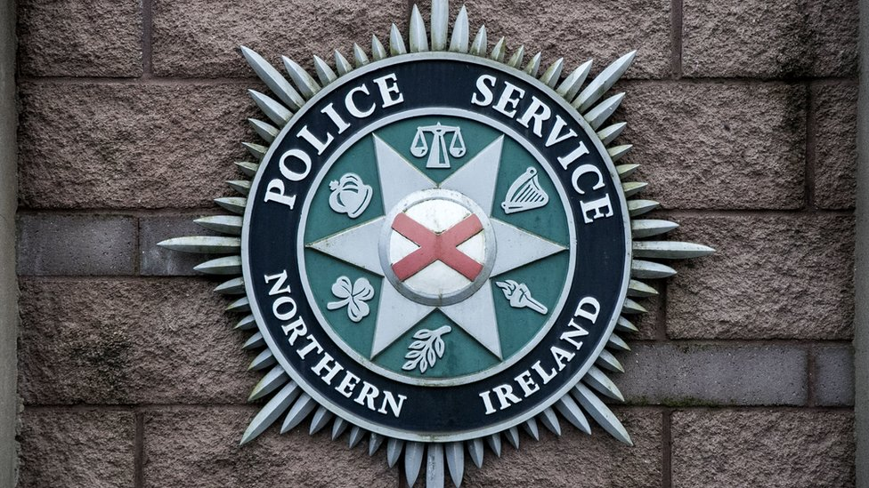 Man arrested as 'suspect devices' found