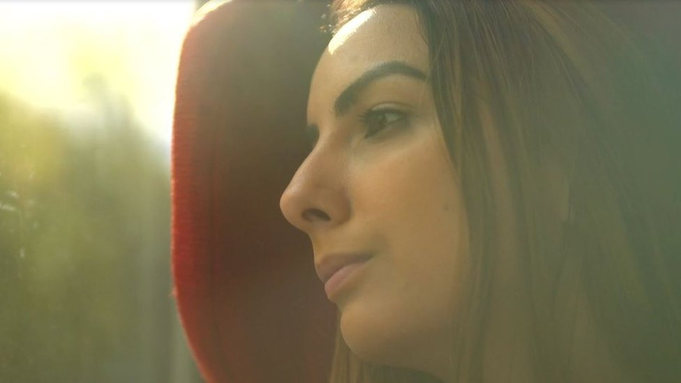 Rape crisis centre 'gave me my life back'