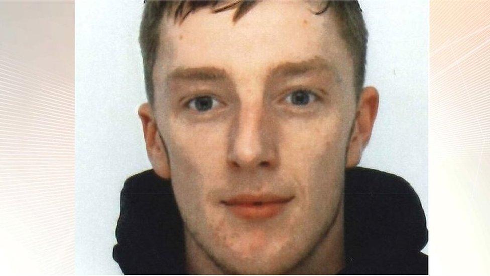Police watchdog investigates man's death in Stoke-on-Trent