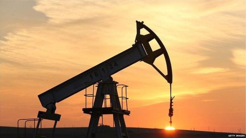 सऊदी तेल ठिकानों पर हमले के बाद कच्चे तेल के दाम बढ़े