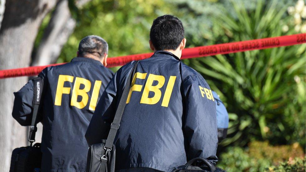 Американець зізнався у вбивствах 90 людей
