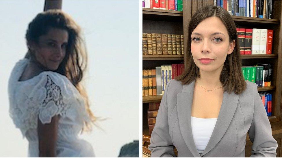 Запрет абортов в Польше: что говорят сторонники и противники