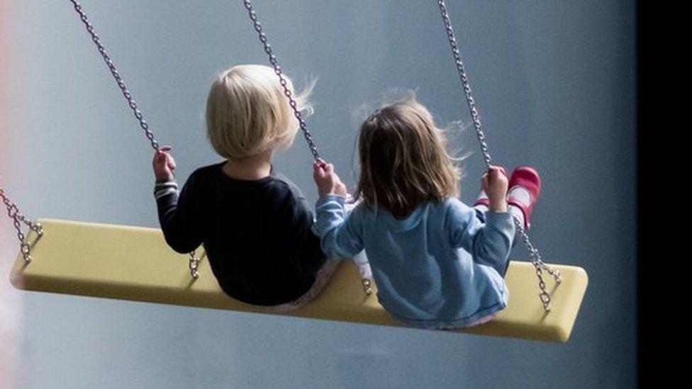 Блог психолога: чи нормально не любити сестру або брата?