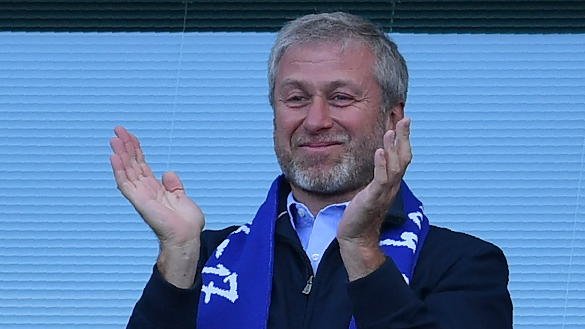 Antonio Conte, Maurizio Sarri and Roman Abramovich: What's going on at Chelsea?