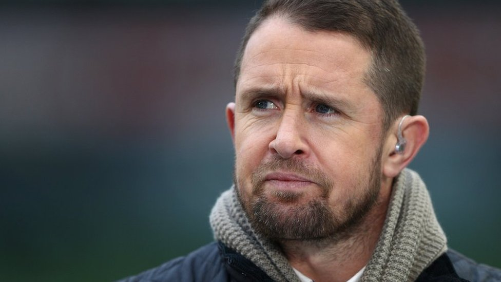 Shane Williams: Bouncers guilty of attacking rugby legend