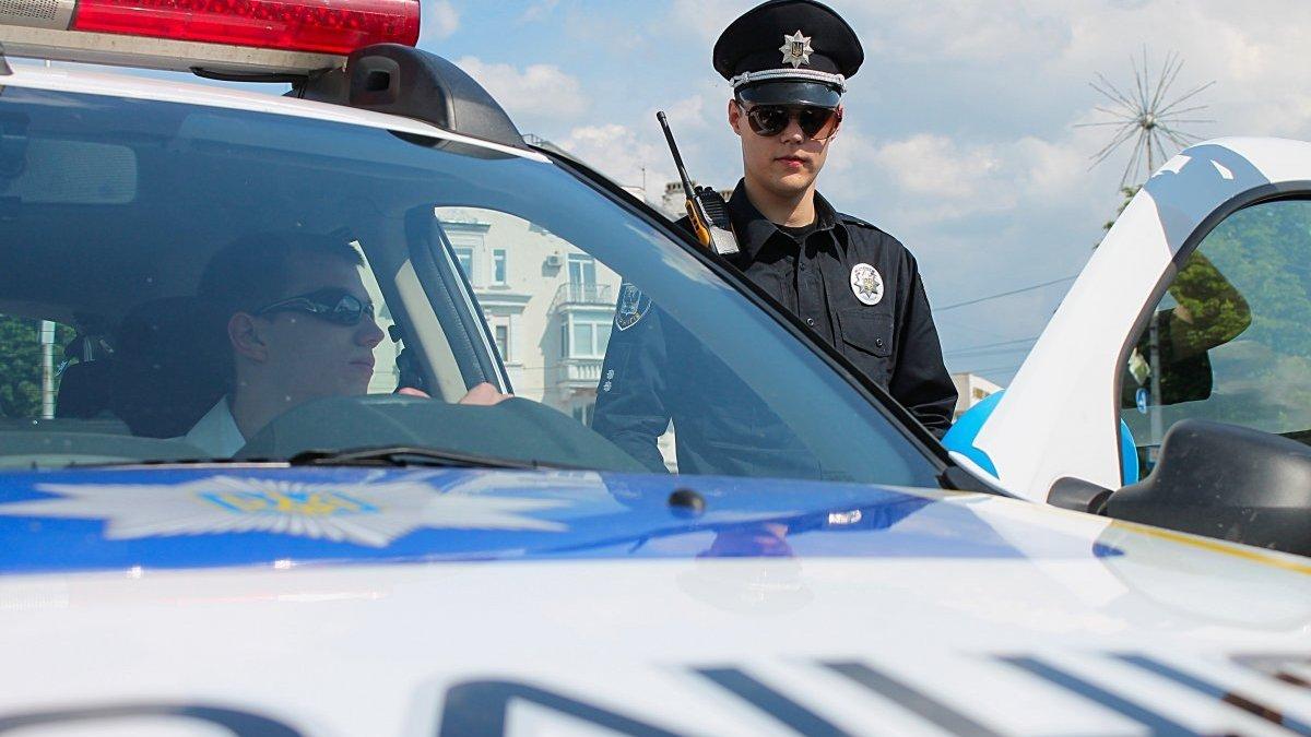 TruCam на дорогах України: як працюють