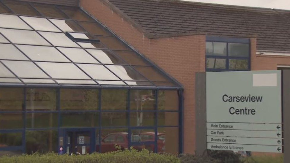 NHS Tayside mental health inquiry testimony deadline extended