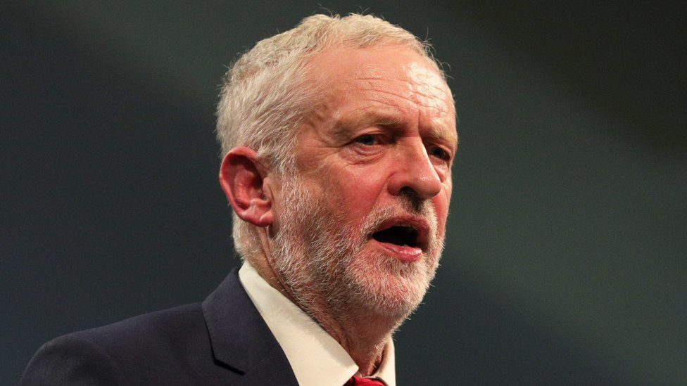Labour receives 17,000 emails calling for say on Brexit